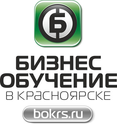 bokrs2